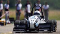 世界上最快的汽車從 0 到 100 公里也要 2.5 秒左右,不過蘇黎世 Aca […]