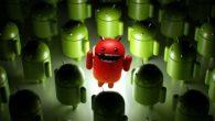 如果你是 Android 平台使用者的話,請注意了!根據國外網路資安公司 Che […]