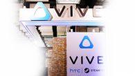 HTC 虛擬實境系統 Vive 已經上市,將創造的多元應用與獨特生活經歷,走進家 […]