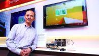 Marvell 邁威爾推出採用 MoChi 架構、並以 ARM Cortex-A […]