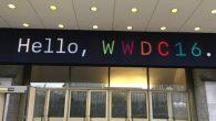蘋果 2016 WWDC 全球開發者大會的 Keynote 在美國時間 6 月  […]