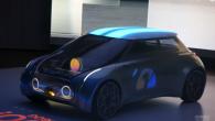 為了慶祝 BMW 創立百年,旗下車廠紛紛推出百年概念車款,在「BMW VISIO […]