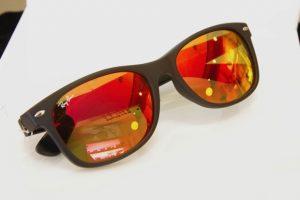 恆源眼鏡 品牌太陽眼鏡改有度數-一開始找想要的太陽眼鏡 9