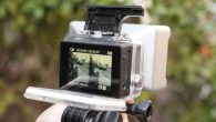 GoPro 運動攝影機愈來愈夯,有許多人喜歡帶著它上山下海記錄影片,但如果想用它 […]