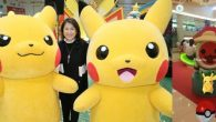 《Pokemon Go》日前登陸香港,一眾市民旋即化身「小智」、「小霞」,日以繼 […]