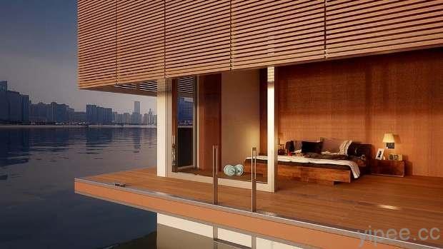 waterlovt-houseboat-2