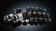Sony 為 Sony α7 系列相機推出全新 E 接環全片幅 FE 50mm  […]