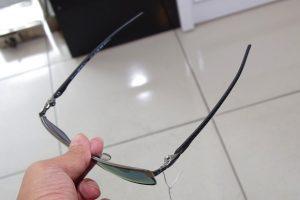 恆源眼鏡 品牌太陽眼鏡改有度數-選好要的太陽眼鏡,不過想換個鏡片顏色 1