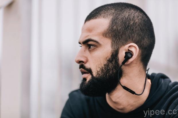 6-藍牙無線入耳式耳機BeoPlay H5