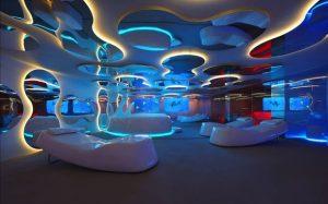 Aquatic-Life-Inspired-Spa-Design15-900x561 copy
