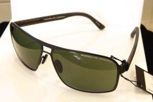 恆源眼鏡 品牌太陽眼鏡改有度數-一開始找想要的太陽眼鏡 8