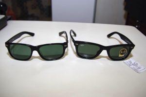 恆源眼鏡 品牌太陽眼鏡改有度數-ㄏ 1