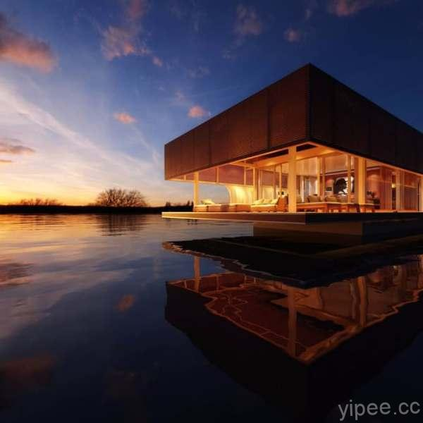 waterlovt-houseboat-7