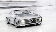 若要說電動車,Tesla 特斯拉不僅是先驅者,更是其中翹楚,自然也成為各大車廠的 […]