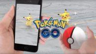 羨慕澳洲、紐西蘭、美國、日本及香港可以玩《Pokémon GO》嗎?現在我們不用 […]