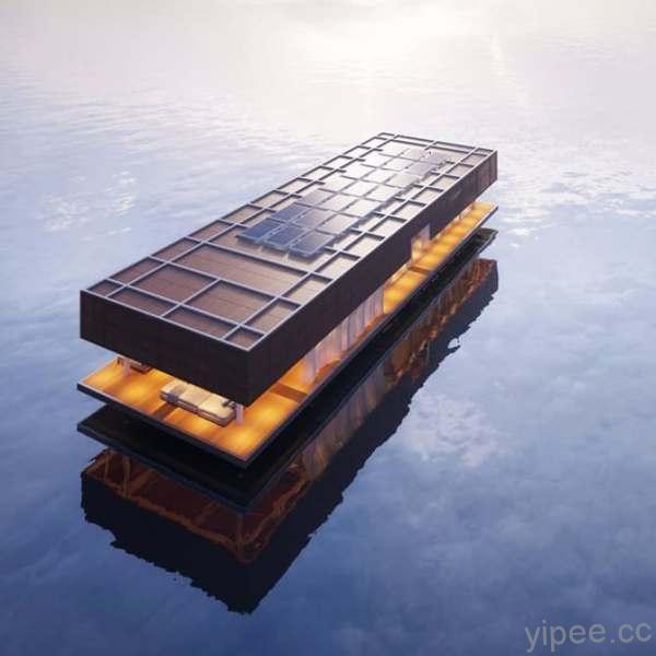 waterlovt-houseboat-8