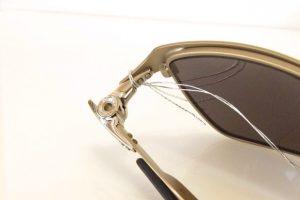 恆源眼鏡 品牌太陽眼鏡改有度數-一開始找想要的太陽眼鏡 7
