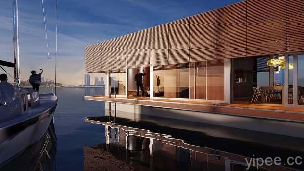 waterlovt-houseboat-1
