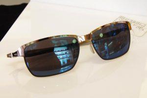 恆源眼鏡 品牌太陽眼鏡改有度數-一開始找想要的太陽眼鏡 6
