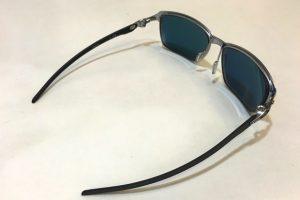 恆源眼鏡 品牌太陽眼鏡改有度數-完成後,有那些東西跟樣子 2