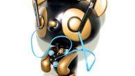 Jabra 熊又帶來一款新耳機啦!這次是專為通勤族設計的「Jabra Halo  […]