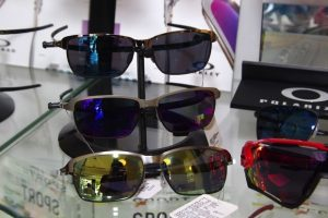 恆源眼鏡 品牌太陽眼鏡改有度數-一開始找想要的太陽眼鏡 5