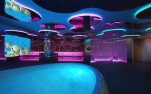Aquatic-Life-Inspired-Spa-Design19-900x563 copy