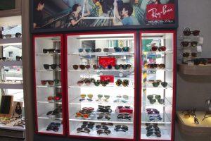 恆源眼鏡 品牌太陽眼鏡改有度數-一開始找想要的太陽眼鏡 1