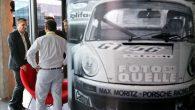 Porsche 保時捷北美執行長 Klaus Zellmer 近日接受媒體採訪只 […]