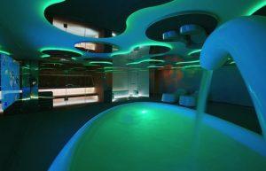 Aquatic-Life-Inspired-Spa-Design21-900x579 copy