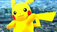 雖然《Pokémon Go》精靈寶可夢 GO 開放亞洲區傳聞是烏龍一場,但是還是 […]