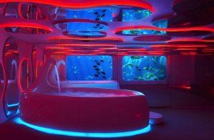 Aquatic-Life-Inspired-Spa-Design11-900x592 copy
