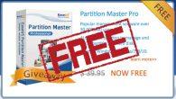 EaseUS Partition Master Pro 是原價 39.95 美元 […]