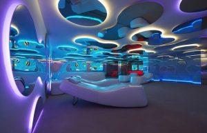 Aquatic-Life-Inspired-Spa-Design17-900x578 copy