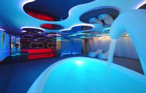 Aquatic-Life-Inspired-Spa-Design20-900x577 copy