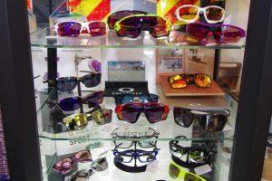 恆源眼鏡 品牌太陽眼鏡改有度數-一開始找想要的太陽眼鏡 4