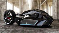 如果你以為 BMW 只會製造汽車,那就大錯特錯了!其實 BMW 的重機 (摩托車 […]
