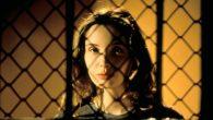 今年為國際影壇巨擘奇士勞斯基逝世二十週年,這位電影大師在1994年完成生命中巔峰 […]