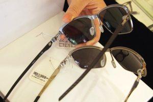 恆源眼鏡 品牌太陽眼鏡改有度數-一開始找想要的太陽眼鏡 12