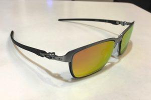 恆源眼鏡 品牌太陽眼鏡改有度數-完成後,有那些東西跟樣子 1
