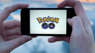 《Pokémon GO》精靈寶可夢遊戲終於開放台灣、新加坡、馬來西亞、汶萊、菲律 […]