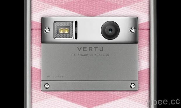 aster-chevron-pink-back-camera-c26.0