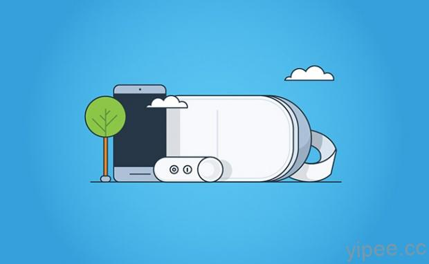 google-daydream-mobile-game-vr-headset-platform