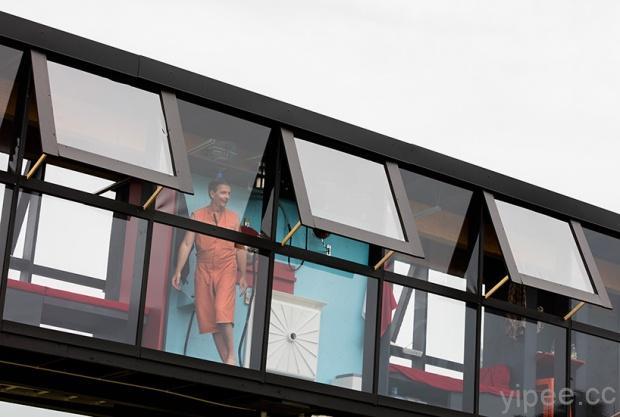 reactor-house-alex-schweder-ward-shelley-architecture-omi-international-arts-center-new-york-designboom-04