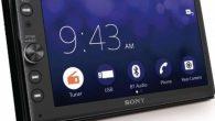 CarPlay 自從 2013 年推出以來,Sony 終於推出終於推出第一款支援 […]