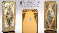 根據傳聞 iPhone 7 預計將在 9 月 7 日發表,雖然 Apple 還沒 […]