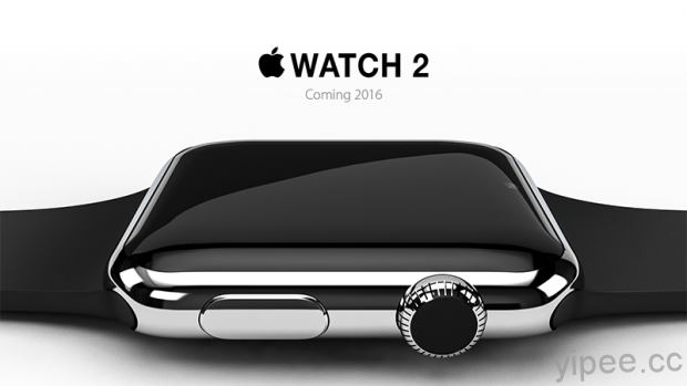 main-image-size-eric-huismann-apple-watch-2-concept-handy-abovergleich1