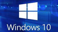 Microsoft 微軟 Windows 10 一週年更新才推出不到兩個星期,有 […]