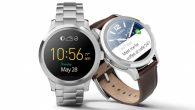 智慧型手錶市場已經不只是科技大廠的專利,傳統腕錶品牌 Fossil 積極進軍這塊 […]