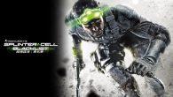 Ubisoft 在日前的 E3 電子娛樂大展上宣佈將每月推出經典遊戲「限時免費下 […]